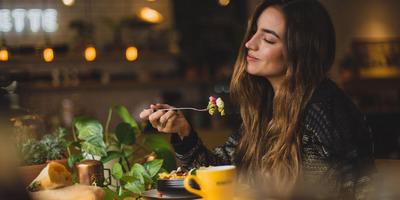 Étkezési szokások a nagyvilágból, amik simán kiborítanak