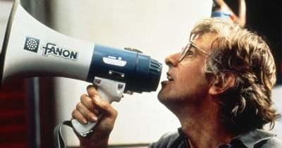 Cannes-ban mutatják be Paul Verhoven legújabb filmjét