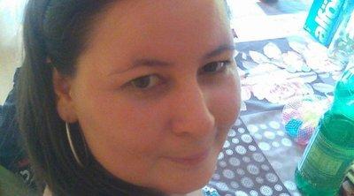 Lesújtó hírt kaptunk: Elhunyt Irén, a szülése után kómába esett koronavírusos édesanya