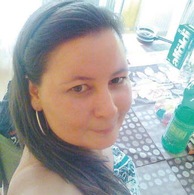 Elhunyt Irén, a szülése után kómába esett koronavírusos édesanya