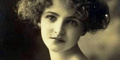 Rossz férfiba szeretett bele, ezért 25 évig fogságban tartotta anyja Blanche Monnier-t