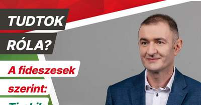 Csalás vagy hirdetés? Avagy mennyien kedvelik valójában a fehérvári jobbikos posztoló írásait?