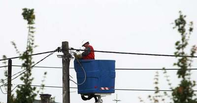 Ezeken a Fejér megyei településeken lesz áramszünet