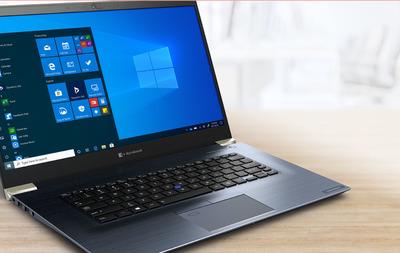 Megkezdődött a Windows 10 vészfrissítése