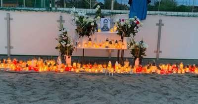 """Testvére gyászolja a magyar bírólányt: """"a baleset pillanatában elveszítettük őt"""""""