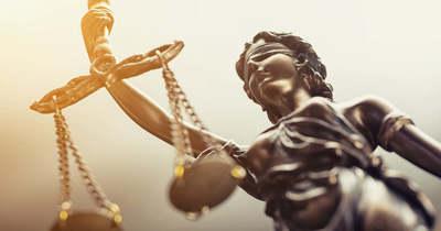 Dusnoki emberölés: letartóztatta a bíróság a gyanúsítottakat