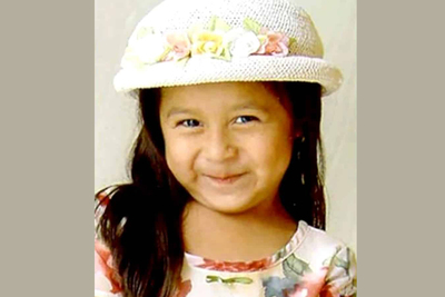 Megtalálhatták a 18 évvel ezelőtt elrabolt lányt - egy TikTokon keringő videóban tűnt fel