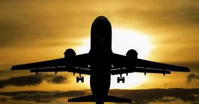 Bejelentés! Újabb országba utazhatunk szabadon