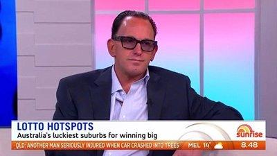 Hihetetlen: egy év alatt ötször nyert a lottón, de a rengeteg pénz teljesen tönkretette az életét