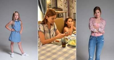 Hatalmas bejelentést tett a TV2! Ma estétől visszatér a népszerű sorozat