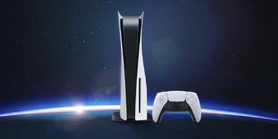 Még jövőre is hiánycikk lehet a PlayStation 5
