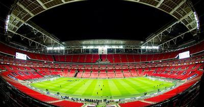BL: szigorított a brit kormány, a Wembleyben lesz a döntő?