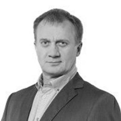 Varju László (MTI-OS): Tovább nőtt a költségvetési hiány