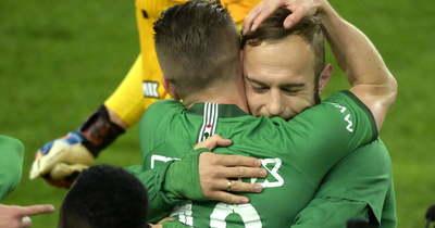 Ennyi volt, búcsút mond csapatkapitányának a Ferencváros