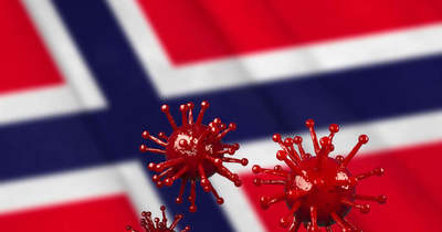 Norvégiában csak mRNS-vakcinával oltanak