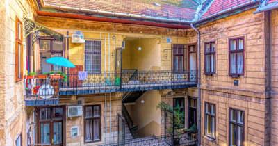 Mérséklődött a lakásdrágulás Budapesten