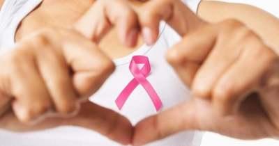 Mammográfiai szűréseket szerveznek Fejér megyében