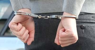 A Dunaújvárosi Járási Ügyészség indítványa minősített embercsempészés miatt