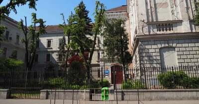 Python szakkör a Mihai Eminescu Főgimnáziumban