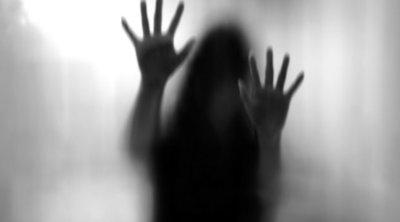 Elhunyt Franciaország egyik leghírhedtebb sorozatgyilkosa