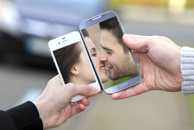 Foglyul ejtenek az okostelefonok a tudósok szerint