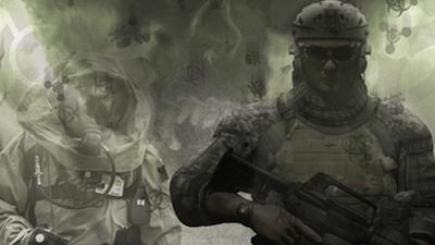 Organizmusok felhasználásával készülnek el az új katonai védőfelszerelések
