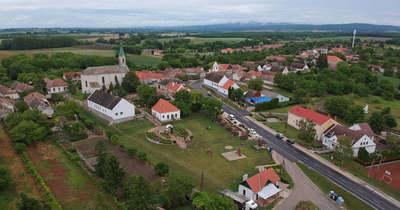 Elindult a Magyar Falu vállalkozás-újraindítási program
