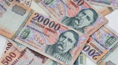 Egymilliárd eurónál is nagyobb nyereségre tett szert a BioNTech az első negyedévben