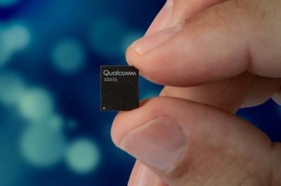 A Qualcomm modemek hibája miatt rögzíthetik a hackerek a telefonhívásokat