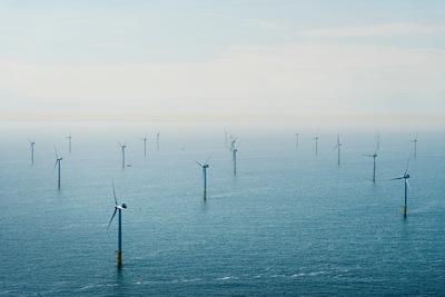 Új technikai megoldás segíti a briteknél a megújuló forrásokból nyert energia hasznosítását
