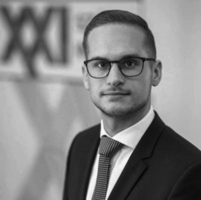 Deák Dániel (Facebook): Nagy pofont adott a WHO a magyar baloldalnak