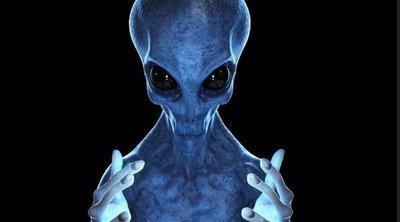 52-szer rabolták el a földönkívüliek, bizonyítéka is van rá a nőnek