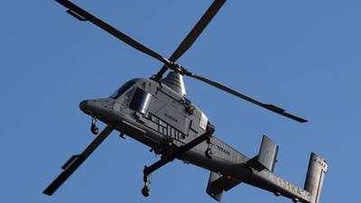 Több mint 2,5 tonnát bír az első önvezető kereskedelmi teherszállító helikopter