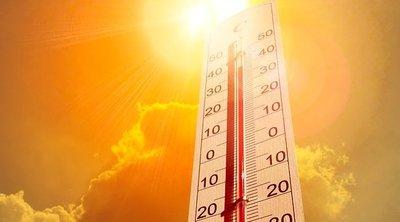 Brutálisat kacsint ma ránk a nyár: még a hőmérők is kiakadnak