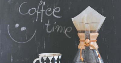 Így isszák a svédek és a norvégok reggelente a kávéjukat