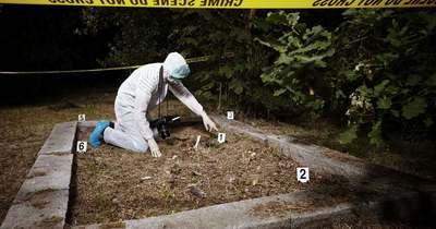 Két holttestet találtak egy bobai családi házban