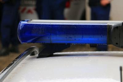 Két holttestet találtak egy családi házban Bobán