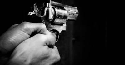 Most érkezett a szörnyű hír! Fegyveres támadás a kazanyi iskolánál, sok halott