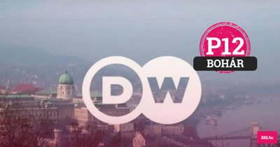 A német sajtó már újságíró-gyilkosságokat vizionál Magyarországon