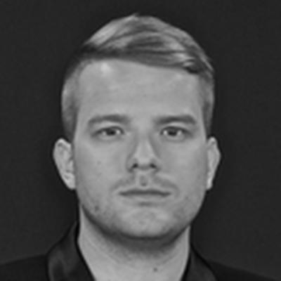 Bohár Dániel (888.hu): A német sajtó már újságíró-gyilkosságokat vizionál Magyarországon