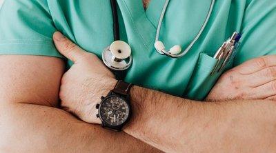 Rákosnak hazudta fiatal betegeit a gyerekorvos – sokkoló, miért tette