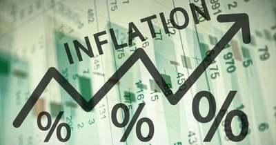 Inflációs cunami söpör végig a világon