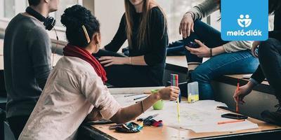 Diákmunka - de mennyit fizetnek?