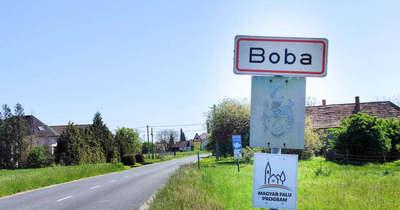 Bobai kettős tragédia: Zoli bácsi nem tudott a felesége nélkül élni, a halálba is követte őt