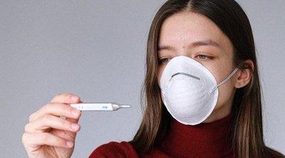 Otthon lapul a gyógyszer: Így enyhítheted pofonegyszerűen a koronavírus leggyakoribb tünetét