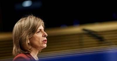 Tovább gyűrűzik az Európai Uniós vakcinabotrány