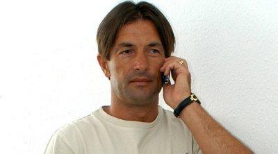 Most jött: rajtaütés volt Ferihegyen, három embert fogtak el a megölt magyar focista ügyével kapcsolatban