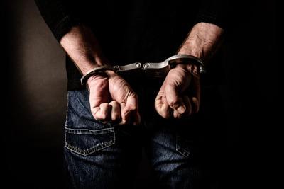 Három embert elfogtak az elásott MTK-focista ügyében, egyikük az ismert rapper, Curtis testvére