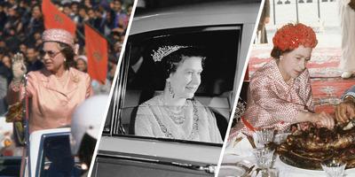 Erről nem tudtál! II. Erzsébet meglepő kiváltságait egész egyszerűen nem fogod elhinni