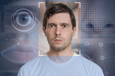 Pusztán fotók alapján megtippeli a jellemet a mesterséges intelligencia